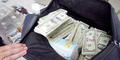 Pembunuh di Pasar Minggu Tidur Pakai Alas Uang Rp 3 Miliar