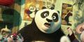 Po Bertemu Ayahnya di Trailer Kung Fu Panda 3