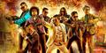 Poster Keren Film Comic 8: Casino Kings Dirilis