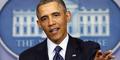Presiden Obama Ajak Muslim Amerika Buka Puasa di Gedung Putih