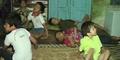 Nazir Minta Izin Presiden Bunuh 6 Anaknya yang Lumpuh