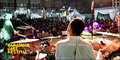 Ramadhan Jazz Festival 2015 Digelar 26-27 Juni