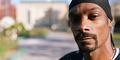 Rapper Snoop Dogg Siap Jadi CEO Twitter