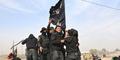 Ratusan Militan Asing ISIS dari Tajikistan Tewas