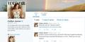 Rekor! Caitlyn (Bruce) Jenner Raih 1 Juta Follower Twitter Dalam 7 Jam