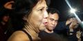 Resmi, Margriet Tersangka Pembunuhan Engeline