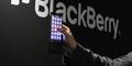 Rilis November, Ini Bocoran Spesifikasi BlackBerry Venice
