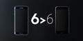 Rilis Video Galaxy S6 Edge, Samsung Sindir iPhone 6