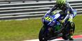 Rossi Juarai GP Belanda, Ini Klasemen Sementara MotoGP 2015