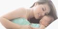 Ruben Onsu Laporkan Akun Jual Bayi Cantik ke Polisi