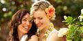 Sah! Amerika Legalkan Pernikahan Sesama Jenis