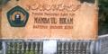 Salat Tarawih 23 Rakaat di Ponpes Blitar Hanya 7 Menit