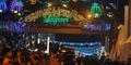 Salut, Non-Muslim Singapura Gagas Pembangunan Masjid