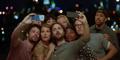 Video Iklan Samsung Galaxy S6 Sindir Pengguna Tongsis