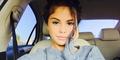 Selena Gomez Pamer Foto Telanjang Saat Mandi