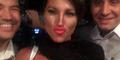 Selfie Sama Artis Porno, 2 Pilot Aerolineas Argentinas Dipecat