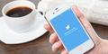 Sering Marah di Twitter Tingkatkan Risiko Serangan Jantung