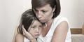 Single Mom Bikin Iklan Cari 'Ayah Sementara' Buat Putrinya