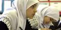 Siswa SD Muslim di London Dilarang Puasa Ramadan Picu Kontroversi