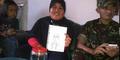 Baca Syahadat, Siswi SMP Jombang Tangkap 11 Tuyul