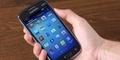 Smartphone Samsung Galaxy Mudah Diretas