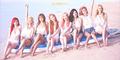 SNSD Seksi & Ceria Sambut Musim Panas di Teaser Party