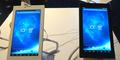 Spesifikasi JOI 7 Lite, Tablet Intel Atom Harga Rp 1 Juta