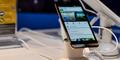 Spesifikasi JOI Phone 5, Smartphone Intel Atom Harga Rp 1,4 Juta