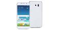 Spesifikasi Landvo S6, Kloningan Galaxy S6 Harga Rp 1,4 Juta