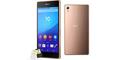 Spesifikasi Sony Xperia Z3 Plus, Harga Rp 9,5 Juta