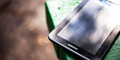 Spesifikasi Tablet Samsung Galaxy Tab E, Harga Rp 3 Juta