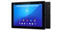 Spesifikasi Tablet Sony Xperia Z4, Harga Rp 10 Juta