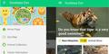 Surabaya Zoo, Aplikasi Mobile Kebun Binatang Surabaya
