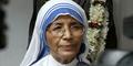 Suster Nirmala, Penerus Bunda Teresa Wafat di Usia 80 Tahun