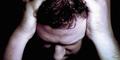Swedia Buka Rumah Sakit Khusus Pria Korban Pemerkosaan