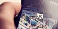 Tampilan Baru Instagram Cocok Untuk Fotografer