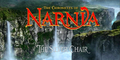 The Chronicles of Narnia: The Silver Chair Siap Digarap