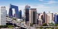 Tiongkok Siap Pindahkan Ibu Kota Beijing ke Kota Tongzhou
