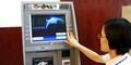 Tiongkok Ciptakan ATM Dengan Teknologi Pengenalan Wajah