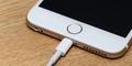 Tips Mengisi Baterai Smartphone Dua Kali Lebih Cepat