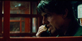 Tom Cruise Kejar The Syndicate di Trailer Final Mission: Impossible Rogue Nation