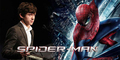 Tom Holland Tampil Jadi Spider-Man di Captain America: Civil War