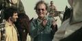 Trailer Rock The Kasbah: Petualangan Kocak Bill Murray di Afghanistan