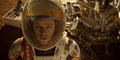 Trailer The Martian: Matt Damon Berjuang Hidup di Mars