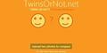 TwinsOrNot.Net, Situs Baru Microsoft Prediksi Kemiripan Wajah