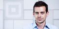 Twitter Tegaskan Jack Dorsey Hanya CEO Sementara