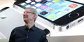 Fitur Baru iOS 9 Jiplak Google dan Microsoft