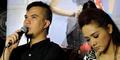 Video: Ahmad Dhani Ngaku Mulan Jameela Hebat di Ranjang