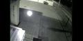 Video Cahaya Misterius, UFO atau Hantu?