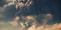 Video Letusan Gunung Calbuco Beresolusi 4K